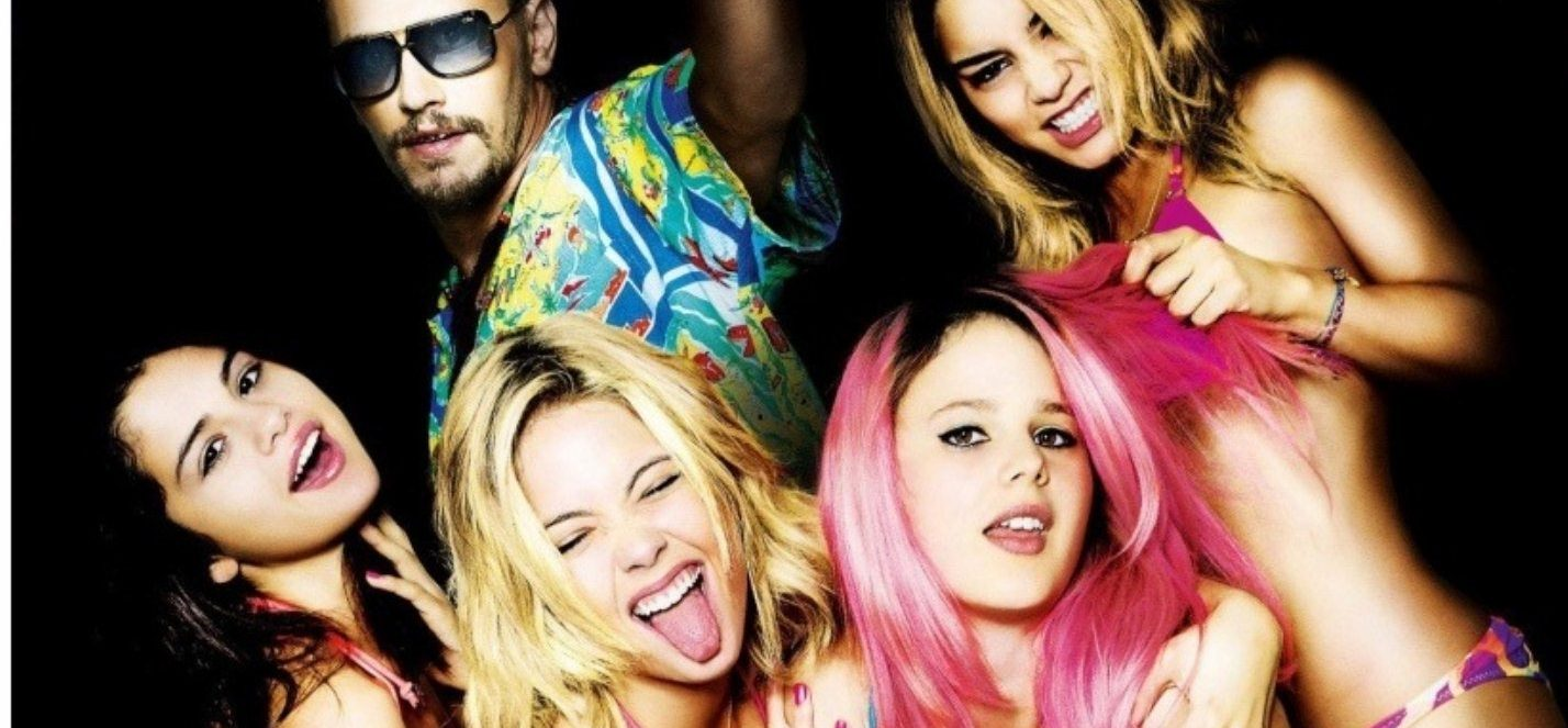 film-spring-breakers