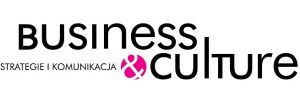 business&culture logo